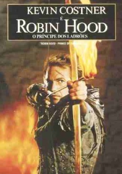 robin hood movie download